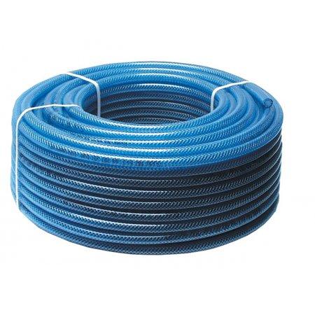 Tlaková hadice Güde 50 m, ø 6 mm,s textilní vložkou