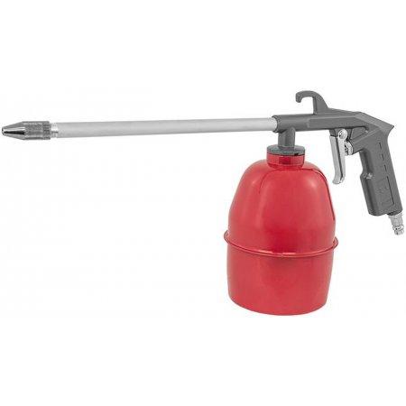 Rozprašovací pistole Güde