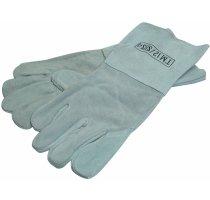 Svářečské rukavice Güde