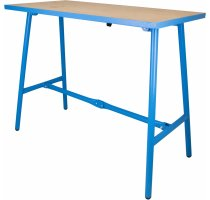 Pracovní stůl Güde GWB 100/50 F