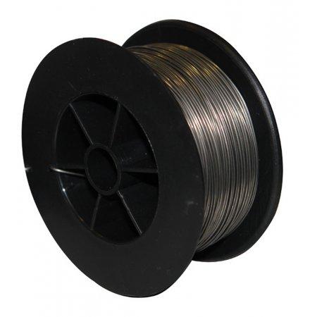 Plněná drátová elektroda - 3 kg Güde