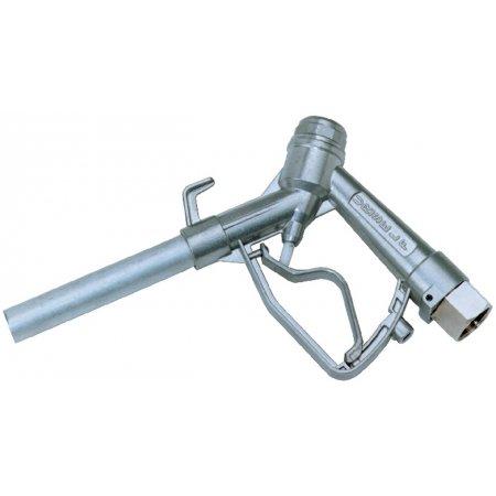 Výdejní pistole k čerpadlům na naftu Güde