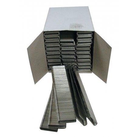 Spony 40 mm ke sponkovačce/hřebíkovači KOMBI Güde