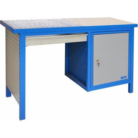 Svářecí stůl Güde SW 1200/600