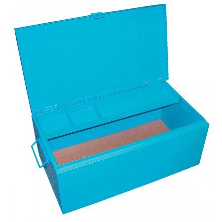 Montážní box Güde GM 830
