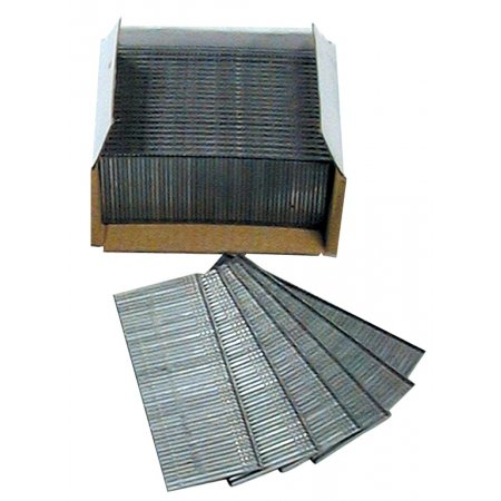 Hřebíky 45 mmk hřebíkovači PROFI Güde