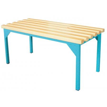 Šatní lavička Güde
