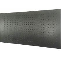 Závěsná deska Güde GL 1200