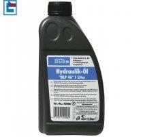 Hydraulický olej HLP 46 Güde