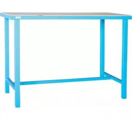 Pracovní stůl Güde P 1200 S