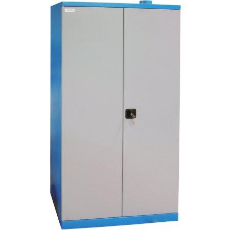Větratelná skříň Güde Typ III