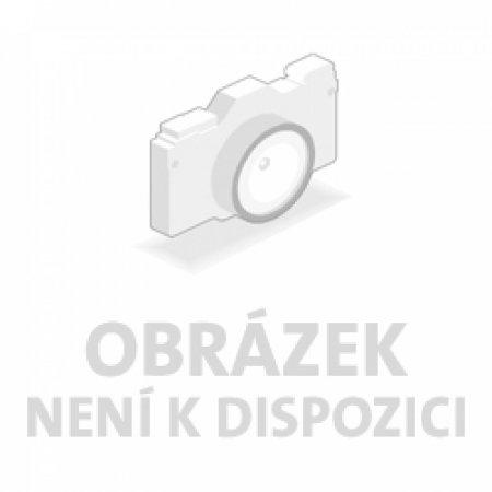 Závěsný držák nástavců - bitů Güde