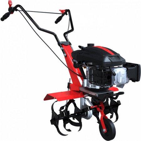 Motorový zahradní kultivátor Güde GF 604