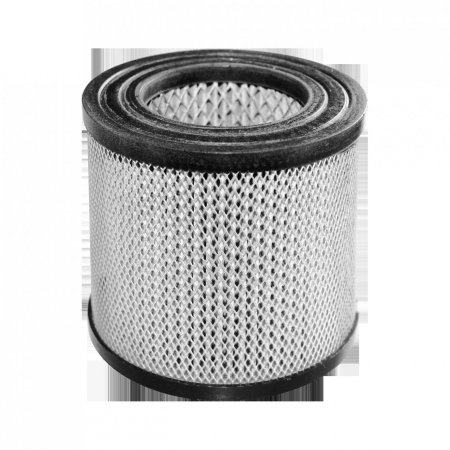 HEPA filtr k vysavači Güde NTS 18-201-05