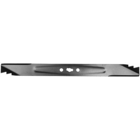 Náhradní žací nůž Güde 550 mm