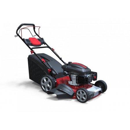 Motorová sekačka na trávu Güde BIG WHEELER 514.5 R