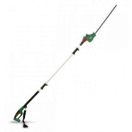 Akumulátorové plotové nůžky Güde HSL 530/36