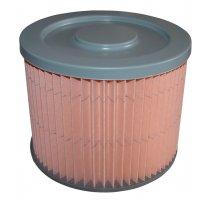 Skládaný filtr Güde k odsávacímu zařízení GAA 50