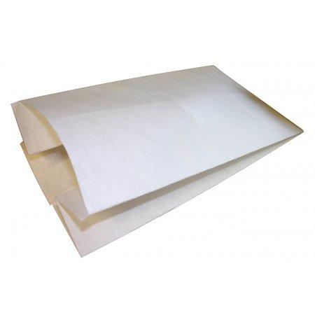 Prachový filtr Güde (10 ks) k odsávacímu zařízení GAA 50
