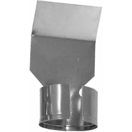 Náhradní směrová tryska Güde k HLG 600-2000