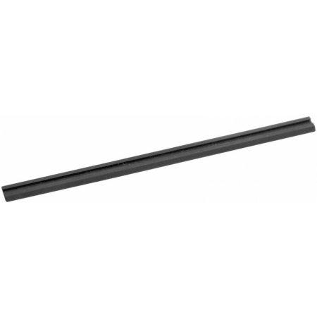 Náhradní hoblovací nože Güde (2 ks) k HO 82-850