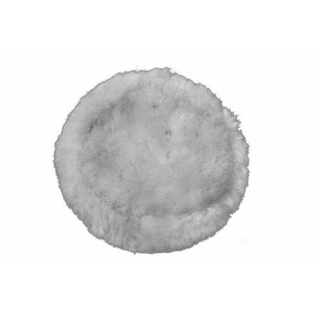 Lešticí návlek z beránčí vlny Güde k AP 180-1150 E