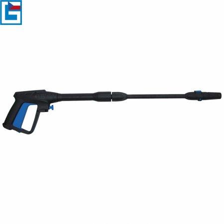 Vysokotlaká pistole Güde k GHD 105 a GHD 135