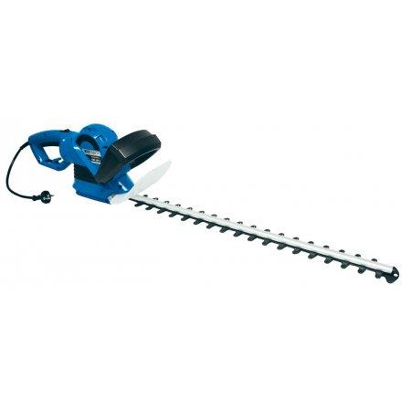 Elektrické plotové nůžky Güde GHS 690 L