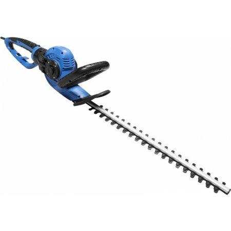 Elektrické plotové nůžky Güde GHS 620