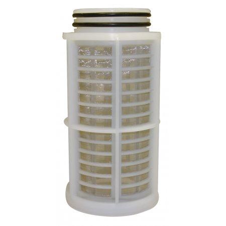 Náhradní filtrační kartuše Güde