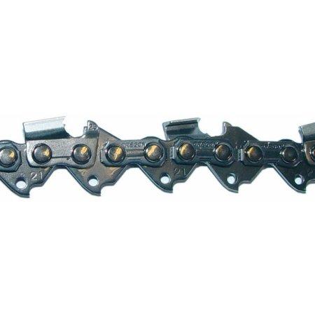 Náhradní řetěz pro pilu KS 400-41 Güde