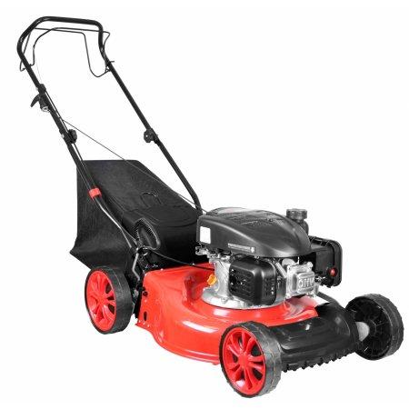 Motorová sekačka na trávu Güde ECO WHEELER 462.1 R